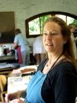 Brenda Eubank-Ahrens