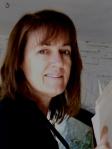Karen Riley, printmaker