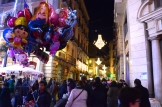 Christmas_lights_Granada 027
