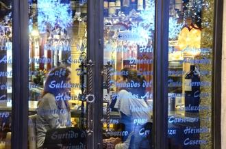 Christmas_lights_Granada 033