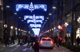 Christmas_lights_Granada 041