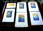 Debby Haskard Prints