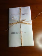 Artist_book1